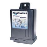AQUATRONICA ACQ225 Module Ethernet pour le contrôle à distance de votre intsallation Aquatronica