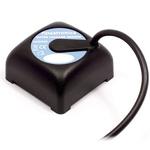 AQUATRONICA ACQ320 capteur d'innondation pour interface ACQ210N-WL