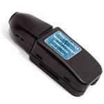 AQUATRONICA ACQ210N-WL interface pour capteur d'innondation ACQ320