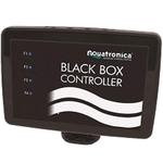 AQUATRONICA ACQ130 Black Box contrôleur pour gestion par Smartphone, tablette ou PC