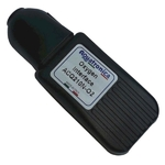 AQUATRONICA ACQ210N-O2 interface pour électrode oxygène ACQ310N-O2