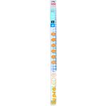 ZOLUX SupraLED 850 tube Leds Eau Douce 13W 6500°K pour aquarium jusqu'à 120 cm ou remplace T5 85 cm et 89,5 cm ou T8 90 cm