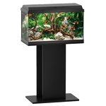 Aquarium JUWEL Primo 60 LED 61 x 31 x 37 cm 57L disponible avec ou sans meuble