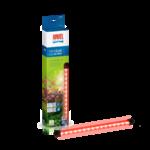 JUWEL NovoLux LED 40 lumière Rouge 2700°K tube Leds additionnel pour Vio 40, Primo 60, 70 et 110 ou tout autre aquarium