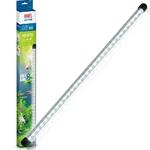 JUWEL NovoLux LED 80 lumière Blanche 6500°K tube Leds additionnel pour Primo 110 ou tout autre aquarium