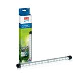 JUWEL NovoLux LED 40 lumière Blanche 6500°K tube Leds additionnel pour Vio 40, Primo 60, 70 et 110 ou tout autre aquarium