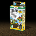 jbl-silikatex-rapid-silicate-aquarium-masse-filtration