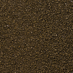 jbl-silikatex-rapid-silicate-aquarium-eau-douce-eau-de-mer