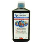 EASY-LIFE AquaMaker 1000 ml puissant conditionneur d'eau à action rapide pour aquarium. Traite jusqu'à 5000L