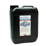 EASY-LIFE AquaMaker 5000 ml puissant conditionneur d'eau à action rapide pour aquarium. Traite jusqu'à 10000L