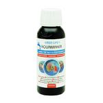 EASY-LIFE AquaMaker 100 ml puissant conditionneur d'eau à action rapide pour aquarium. Traite jusqu'à 500L