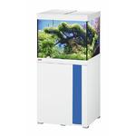 aquarium-eheim-vivaline-150-led-6