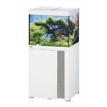 aquarium-eheim-vivaline-150-led-7