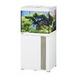 aquarium-eheim-vivaline-150-led-4