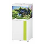 aquarium-eheim-vivaline-150-led-5
