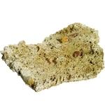 AQUADECO Reefplates prix au Kg roche naturelle pour aquarium marin et récifal