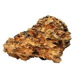 AQUADECO Dragon Stone 0,8 à 1,2 Kg roche naturelle vendue à l'unité pour aquarium d'eau douce et terrarium