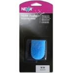 NEWA Mousse de filtration biologique pour filtre Duetto DJ 50