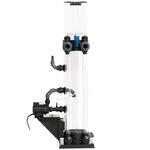 AQUA MEDIC Turboflotor 5000 Baby ECO écumeur externe pour aquarium jusqu'à 3000 L