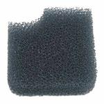 Mousse au charbon 3162.300 pour filtre Streamfilter 3162 et 3163