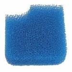Préfiltre en mousse 3162.200 pour filtre Streamfilter 3162 et 3163