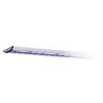 AQUA MEDIC Aquarius 90 rampe LEDs spéciale eau de mer pour aquarium de 85 à 110 cm de long