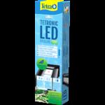 TETRA Tetronic LED Proline 380 rampe d'éclairage LEDs 6000°K pour aquarium d'eau douce et terrarium de 40 à 60 cm