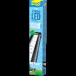 TETRA Tetronic LED Proline 580 rampe d'éclairage LEDs 6000°K pour aquarium d'eau douce et terrarium de 60 à 80 cm