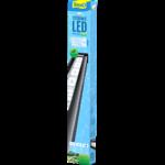 TETRA Tetronic LED Proline 780 rampe d'éclairage LEDs 6000°K pour aquarium d'eau douce et terrarium de 80 à 100 cm