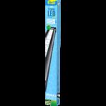 TETRA Tetronic LED Proline 980 rampe d'éclairage LEDs 6000°K pour aquarium d'eau douce et terrarium de 100 à 120 cm