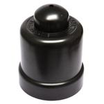 DVH Maggie Mini silencieux pour tuyau de descente PVC diamètre 32