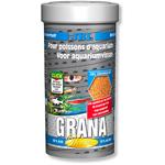 JBL Grana 250 ml nourriture premium en granulés pour petits poissons