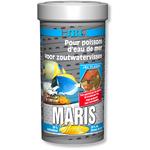 JBL Maris 250 ml nourriture en paillettes pour tous poissons marins