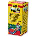 JBL Nobil Fluid 50 ml nourriture d'élevage, liquide, à base d'artémia et vitamines