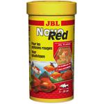 JBL Novo Red 100 ml nourriture principale en flocons pour poissons rouges
