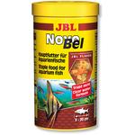 JBL NovoBel 1 L nourriture en paillettes pour tous les poissons exotiques