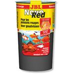 JBL NovoRed Recharge 750 ml nourriture principale en flocons pour poissons rouges