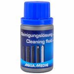 AQUA MEDIC Solution de nettoyage 60 ml pour électrode