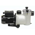 AQUA MEDIC NK 25B pompe de circulation avec débit de 7000 L/h