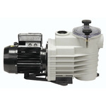 AQUA MEDIC OK 100B pompe de circulation avec débit de 22000 L/h