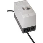 AQUA MEDIC Interrupteur de protection moteur 1,45A pour pompe NK 25B
