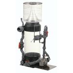 AQUA MEDIC Turboflotor 10000 écumeur externe gros volume pour aquarium jusqu'à 10000 L