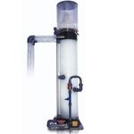 AQUA MEDIC Turboflotor 20000 écumeur externe gros volume pour aquarium jusqu'à 20000 L