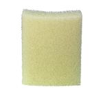 mousse-filtre-aquacorner-60-eheim