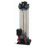 AQUA MEDIC KR 5000 réacteur à calcium pour aquarium marin jusqu'à 5000 L
