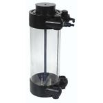AQUA MEDIC KS 1000 agitateur de Kalkwasser pour aquarium jusqu'à 1500 L