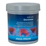 AQUA MEDIC denimar 150 gr substance nutritive en poudre servant à nourrir les bactéries des dénitrateurs