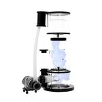 AQUA MEDIC K1 écumeur interne pour aquarium de 100 à 500 L