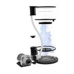 AQUA MEDIC K2 écumeur interne pour aquarium de 200 à 1000 L