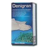 AQUA MEDIC Denigran 4 x 50 gr masse filtrante anti-nitrate pour aquarium d'eau douce et d'eau de mer jusqu'à 200 L